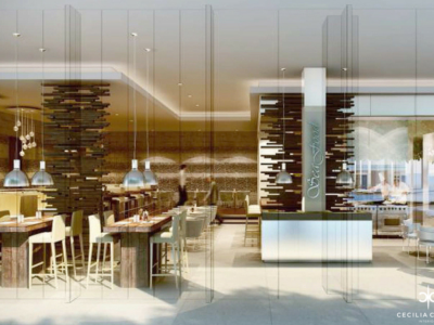 (3) Hotel Designers Dubai – Kempinski Sea Food Restaurant – From CeciliaClasonInteriors.com