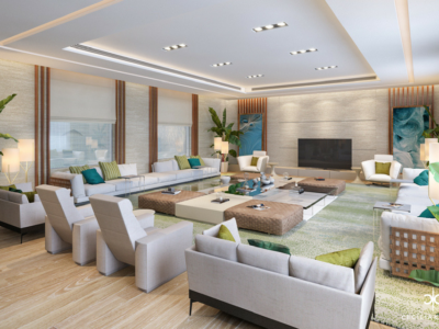 (3) Residential Interior Design Firms Dubai – BF Lounge Abs Palace – From CeciliaClasonInteriors.com