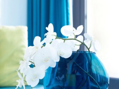 (2) Hotel Design Firms Dubai – Ocean View Hotel Guest Rooms – From CeciliaClasonInteriors.com
