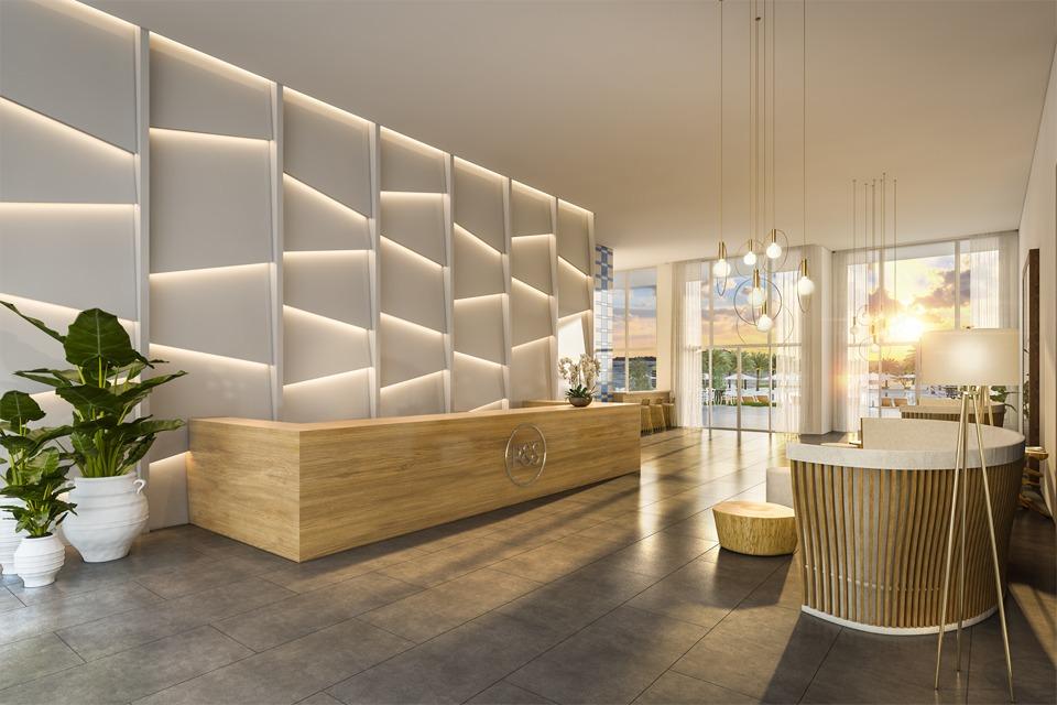 1 Interior Design Consultant Dubai From CeciliaClasonInteriors.com
