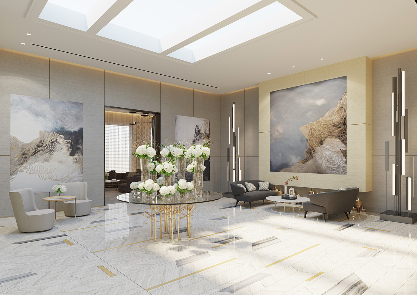 Interior-Designer-Dubai-From-CeciliaClasonInteriors.com_