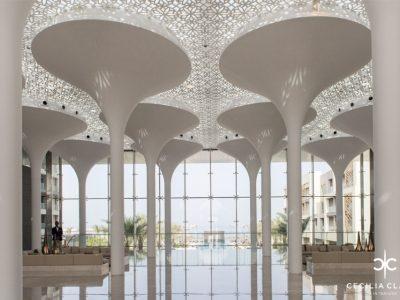 Hotel Interior Designers Dubai – Kempinski Hotel Oman 1 – CeciliaClasonInteriors.com