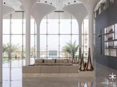 Hotel Interior Designers Dubai – Kempinski Hotel Oman 2 – CeciliaClasonInteriors.com