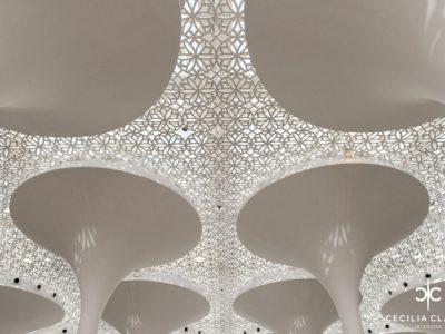 Hotel Interior Designers Dubai – Kempinski Hotel Oman 3 – CeciliaClasonInteriors.com