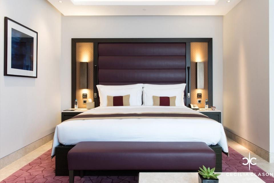 Hotel Interior Designers Dubai - Kempinski Hotel Oman 7 - CeciliaClasonInteriors.com
