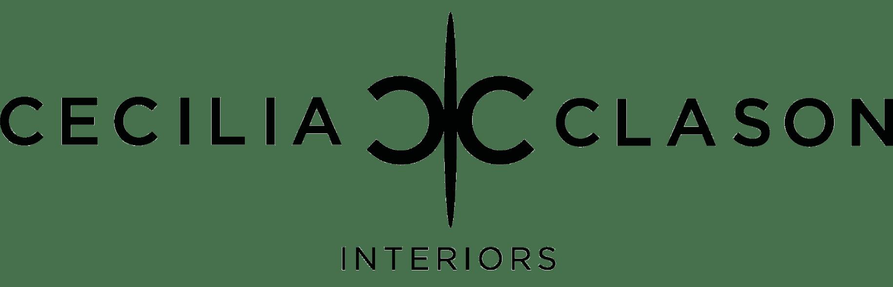 Interior Designer Dubai | Cecilia Clason Interiors