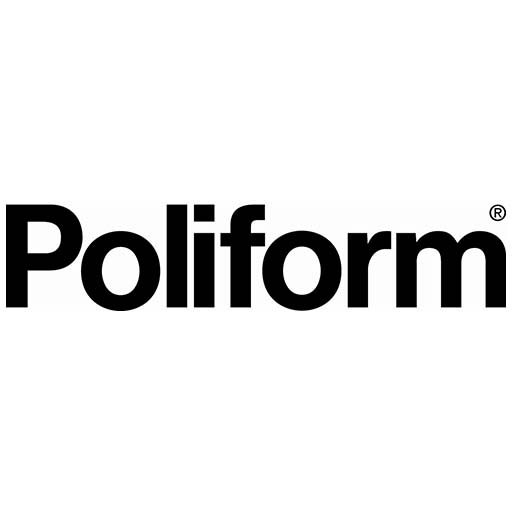 Poliform Interior Furniture, Products & Systems